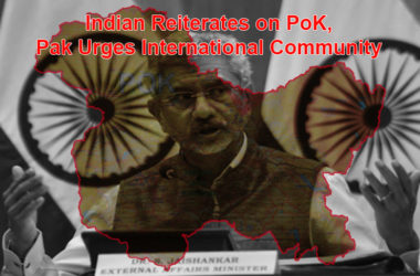 Indian-reiterates-on-PoK-pak-urges-international-community
