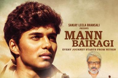 Sanjay Leela Bhansali Film Mann Bairagi