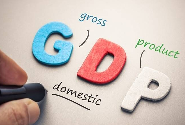 'Bangladesh, Nepal To Surpass India's GDP Growth in FY 2019'