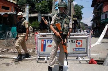 Border Tensions Again, Latest Killings Alert India, Pakistan