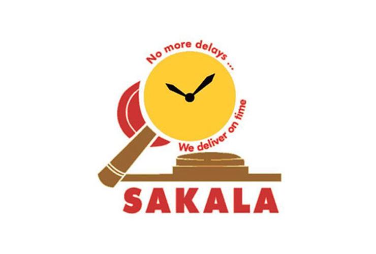 Center Eyes Karnataka's 'Sakala' Program for Nation-wide Implementation