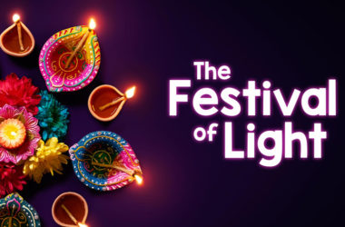 Diwali 2019 The Festival of Lights
