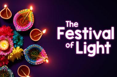 Diwali 2019 The Festival of Lights