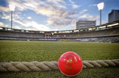 India, Bangladesh All Set for 'First' Day-Night Test!