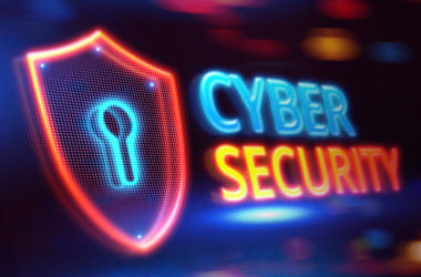 Indian Businesses Worried About Cybersecurity