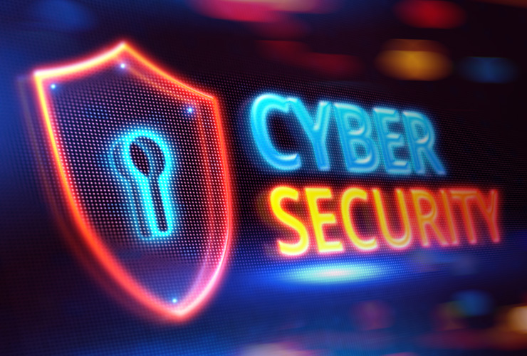 63% Indian Businesses Worried About Cybersecurity