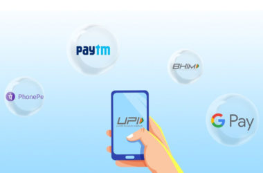 UPI Transactions Touch 1 Billion, Global Expansion in Plans!