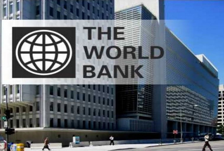 Progresses in World Bank's 'Doing Business Index 2020' for 3rd Time
