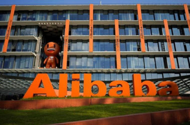 Alibaba Hits USD 11 Bn on 11.11 Shopping Festival