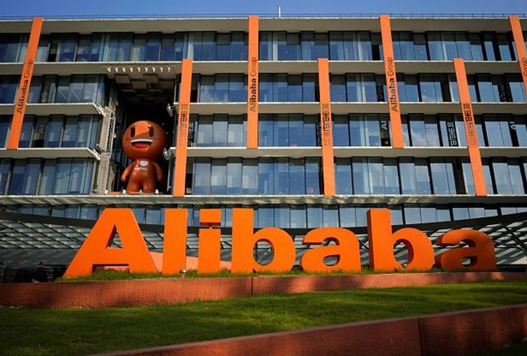 #SinglesDay2019: Alibaba Hits USD 11 Bn on 11.11 Shopping Festival
