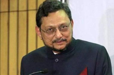Arvind Bobde Takes Over As 47th CJI