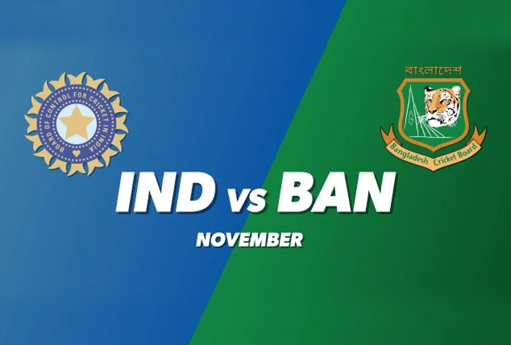 Watch Live! India Vs Bangladesh – 2019 ACC Emerging Teams Asia Cup