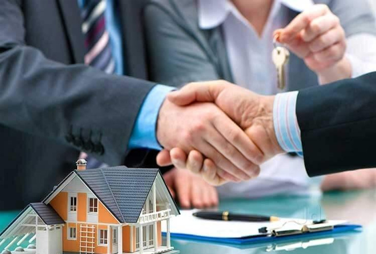 Indian Realty Sector Gets Rs 25,000 Cr Relief; Will That Suffice?