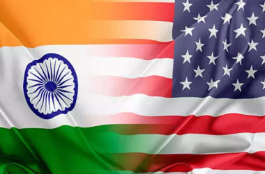 US-India Trade: WTO Rules Against India on Export Subsidy Schemes