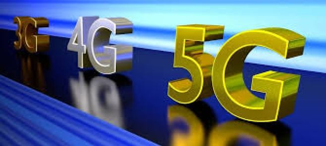 5G Services
