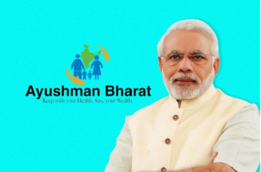 Ayushman Bharat: Is India Healthcare Reaching Affordability?