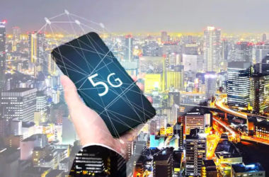 Indian 5G Services