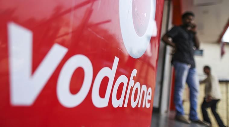 Vodafone Idea Price Increase