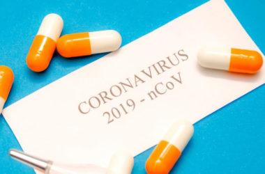 Coronavirus Preventive Measures: India Recommends Ayurveda, Unani!