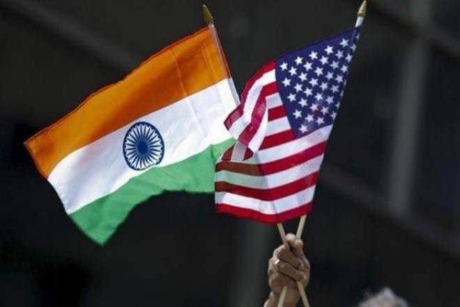 India Trade Negotiations with US