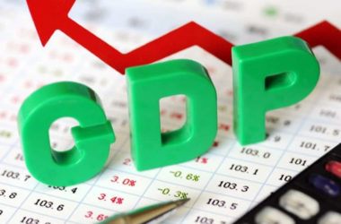 India GDP Towards 11-year-low in FY 2019-20