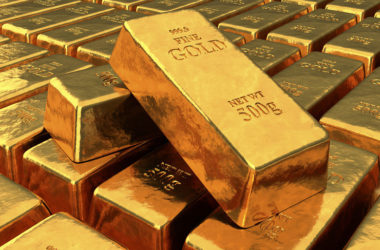 India Gold Demand 2020: Consumption Rise to Hit Trade Deficit!