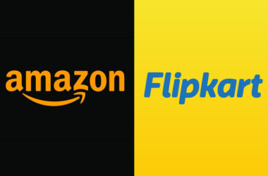 Indian Commission Probes Amazon, Flipkart Over Traders' Claims