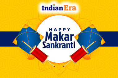Sankranti 2020 Celebrations All The Way Across India!