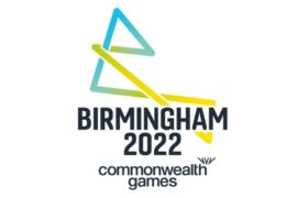 2022 Commonwealth Games: India To Host Shooting, Archery!
