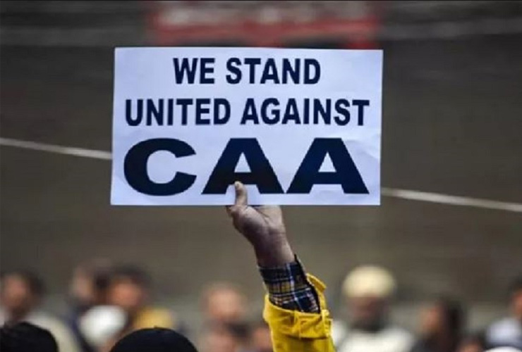 Anti-CAA Resolution: After Seattle Now Cambridge, Who's Next?