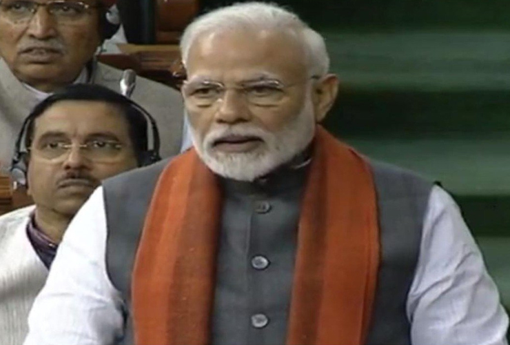 Ayodhya Ram Mandir Construction: Govt Forms 15-Member Trust!