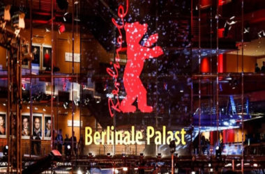 Berlin Film Festival 2020: India, Europe Discuss Collaboration