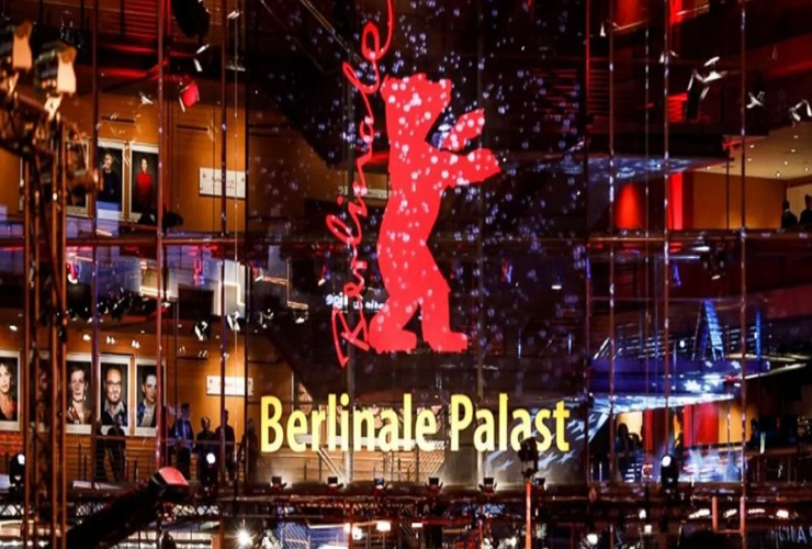 Berlin Film Festival 2020: India, Europe Discuss Collaboration