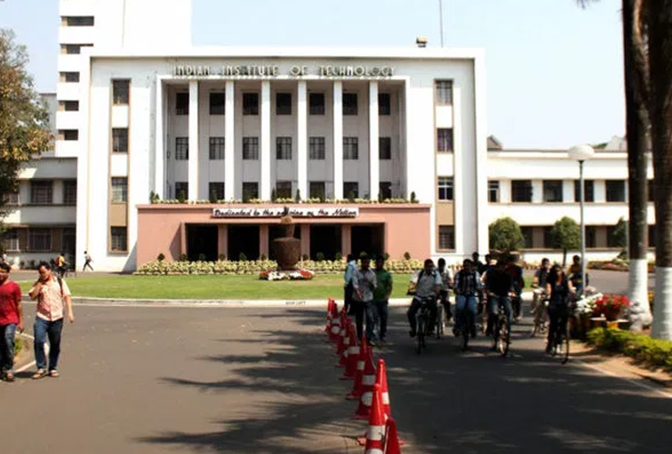 IIT Recruitment 2020: Check Eligibility and Apply for Various Posts Here!