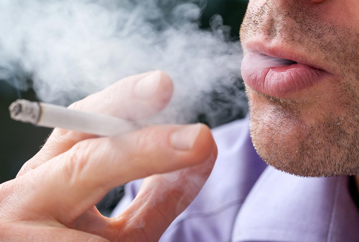 India Environmental Offenses: 31,000 Convicts Reported, Tobacco Tops!