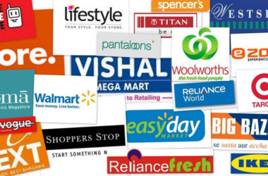 Indian Retail Market To Touch USD 1.3 Tn by 2025