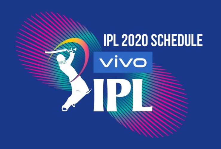 #IPL2020 From Mar 29: Teams, Match Dates & Schedules Here!