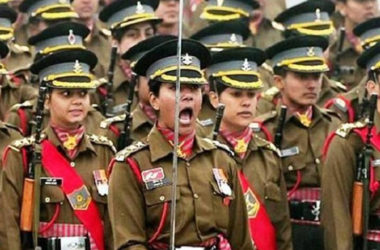 Landmark Judgment: 'Women For Command Posts' In Indian Army