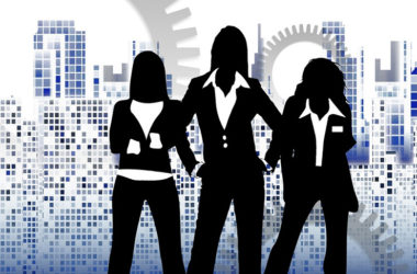 Women Entrepreneurs Need of The Hour for India: Survey