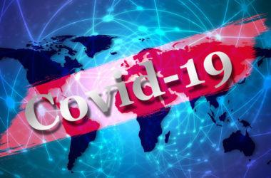 COVID-19 Fears