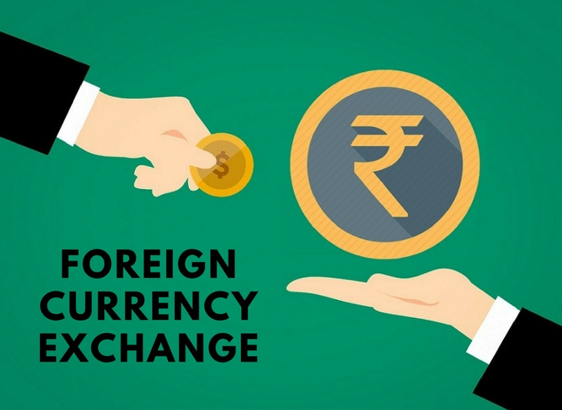 India's $476 Bn Forex to Boost Rupee Value