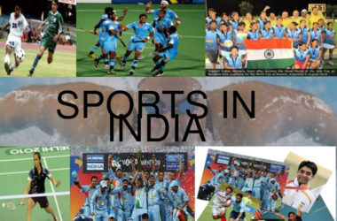 Indian Sports Sponsorship: 2019 Revenues Touch Rs. 9,000 Cr Mark