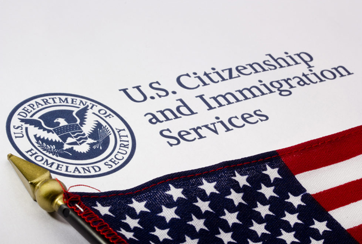US H-1B Applications For FY 2021 Reach Set Limits