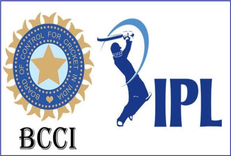 COVID-19: BCCI, IPL Franchises Hit Badly, Rs 5,000 Cr Loss Likely!
