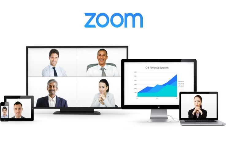 COVID-19 Lockdown India: Beware of Zoom Video Conference, says Govt