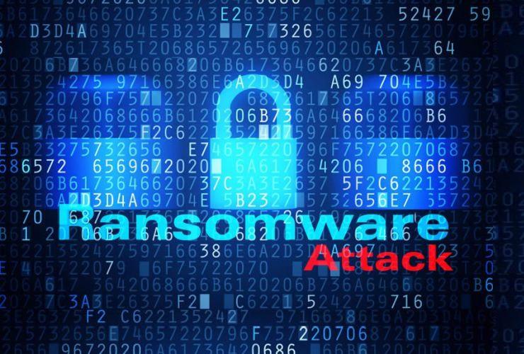 Cognizant Suffers Maze Ransomware 'Cyberattack'