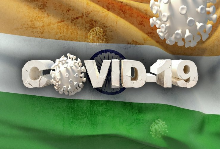 COVID-19 Latest Updates: India Reports Drop in Doubling Rate!