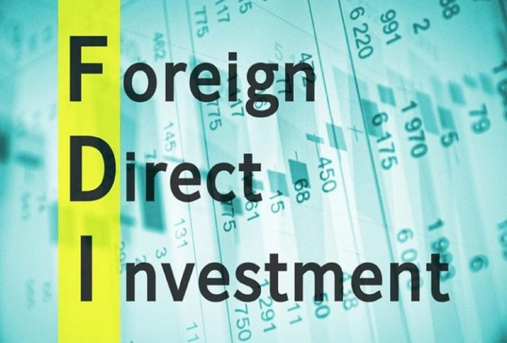 Indian FDI Policy Tweaked To Contain Chinese Investment