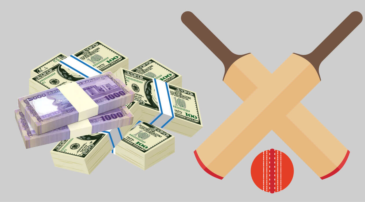 IPL Payments
