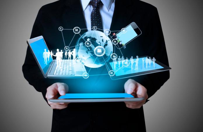 IT Service Provider